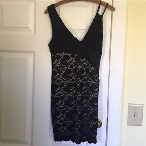 Free People Dresses - $128. NWT sexy Free People Dress XS